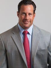 Reid Bigland, President and Chief Executive Officer. Dodge Brand, Chrysler Group LLC; President and Chief Executive Officer, Chrysler Canada Inc.; Head of U.S. Sales, Chrysler Group LLC.