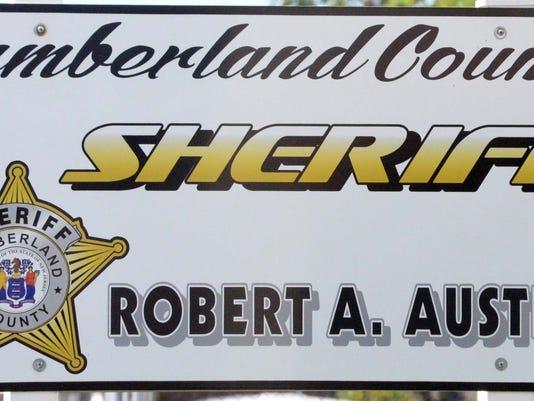 -072414 Sheriff for Carousel 2.jpg_20140807.jpg