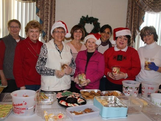 Millville Woman's Club Cookie Project.jpg