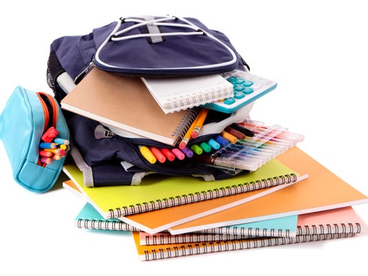 school supplies stock.jpg