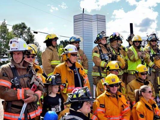 636089292660773696-firefighters.jpg