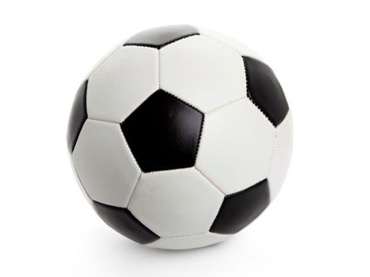 636093859703498884-soccer1.jpeg