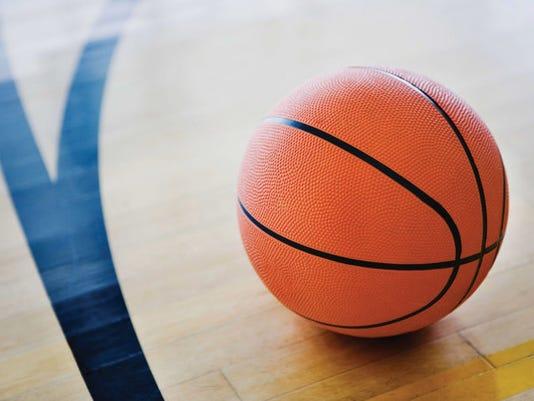SAS Generic Basketball