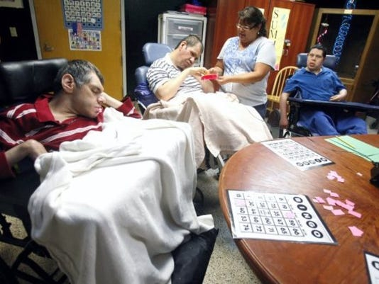 636212134495119662-State-supported-living-center.jpg