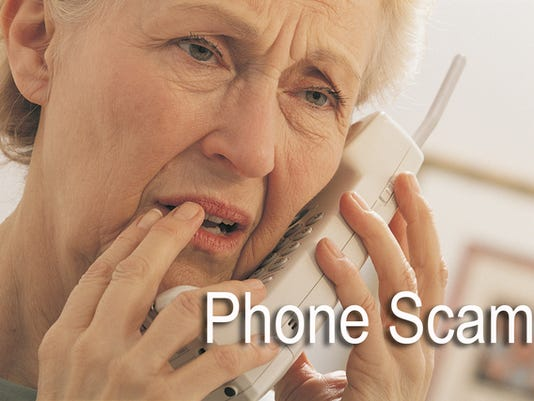 #stockphotoPhoneScam.jpg
