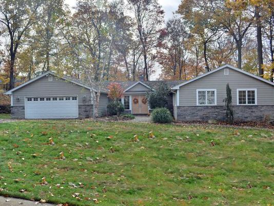 636229330058601467-oakland-home-sold-by-riggio.jpg