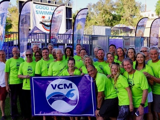 VCM-swim.jpg