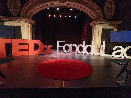 636416038343807816-AAP-AA-TEDX-stage.jpg