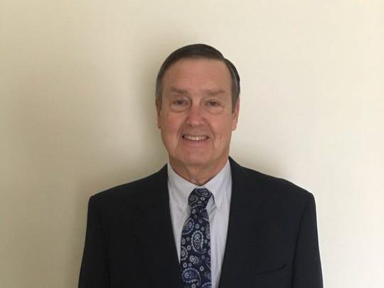 Former UE standout John Wellemeyer