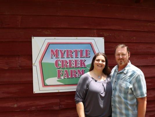 636626974815568107-Myrtle-Creek-Farm-IMG-4933-copy.jpeg