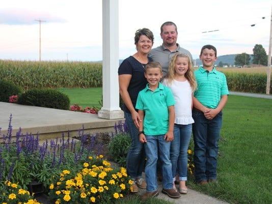 636664843733617940-Talview-Dairy-family.jpg