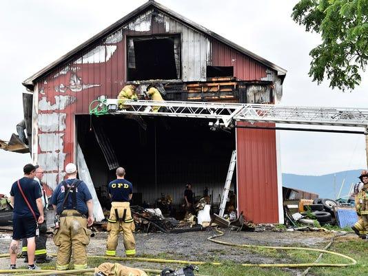 cpo-mwd-061517-barn-fire