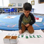 How to choose the best preschool for your child