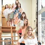 Knoxville Fashion Week set for Feb. 28-March 4
