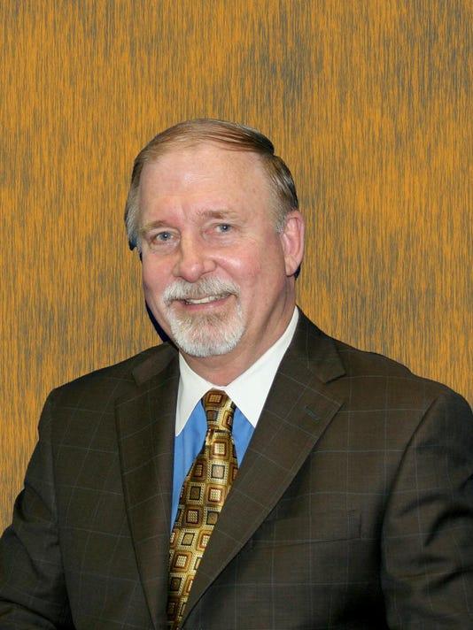 2007 scott Johnson