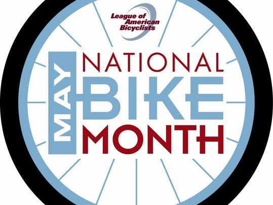 NNO bike month.jpg
