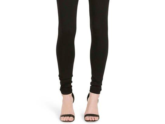 Lauren Ralph Lauren Ryanne legging dress pants, $79.50,