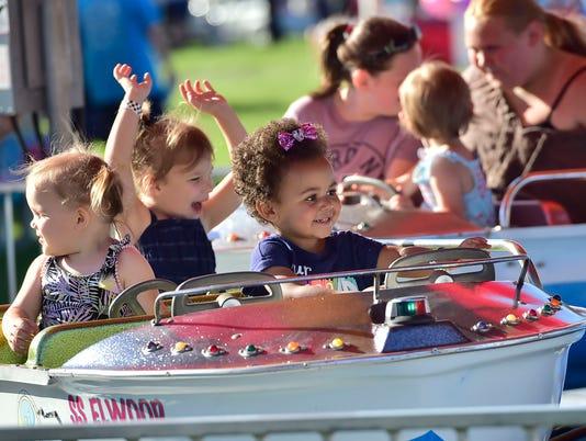 cpo-mwd-061518-mont-alto-carnival