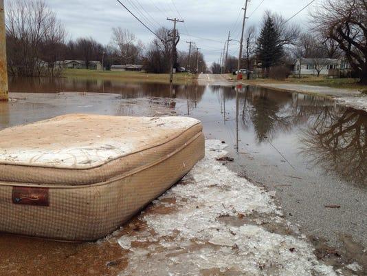 635876884725858677-flooding-1.JPG