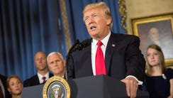 WASHINGTON, DC - JULY 24: (AFP OUT) U.S. President