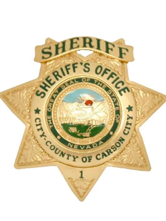 635781323528532781-Carson-City-Sherriff-Office--2-tile