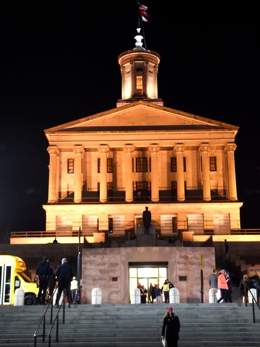 636214116104977808-NAS-Tennessee-state-Capitol-04.jpg