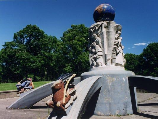 Statue Left.jpg