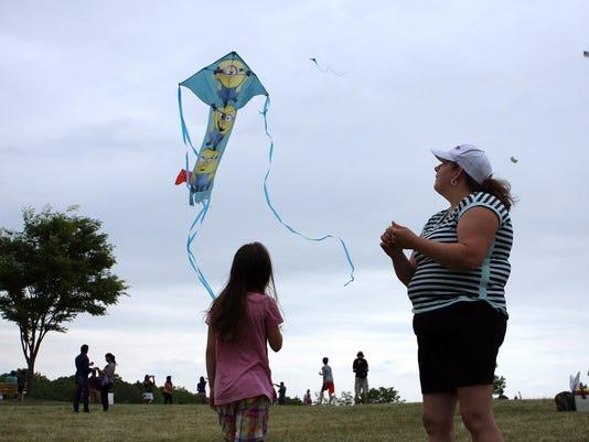 slh kites96