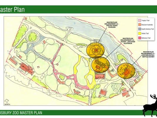 Zoo-Plan.jpg