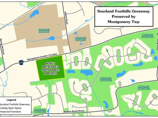Montgomery-map.jpg