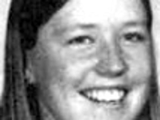 Catherine Sjoberg disappeared after attending her Oconomowoc