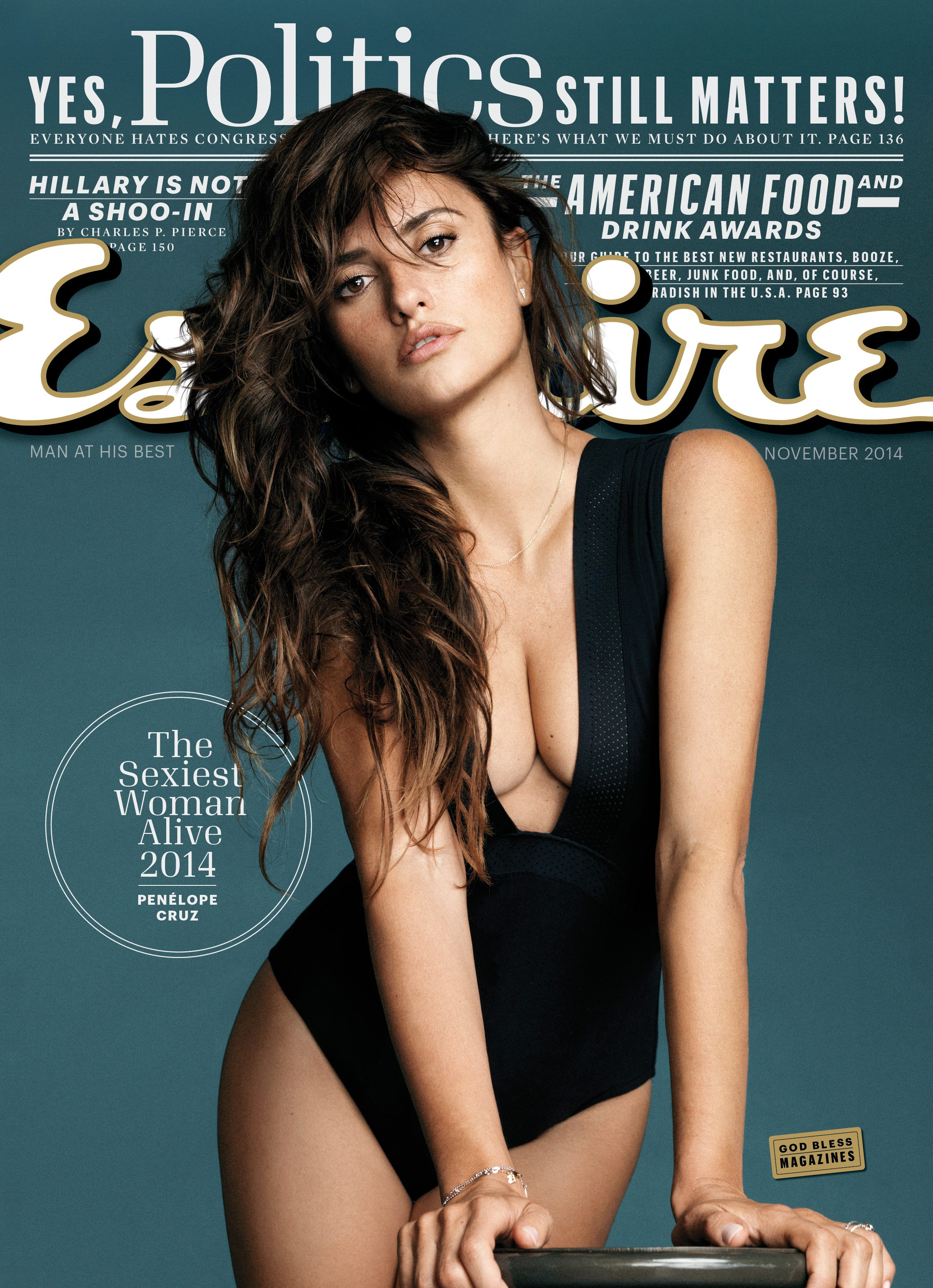 Who is the sexiest woman alive photos 61