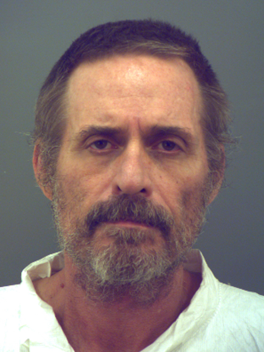 Mugshot of man arrested in NE shooting released