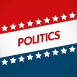 1401811593000-Politics