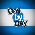 1400001108000-Presto-graphic-DaybyDay