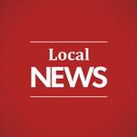 American Red Cross Hattiesburg Office broken into