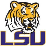 Moncrief 3-pointer lifts LSU to win over NC State