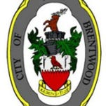 Brentwood public safety day coming up in October