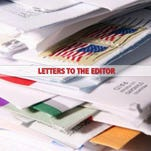 Readers address school-related issues