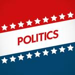 Judge mulls Mississippi election dispute