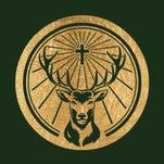 Putting fear in the deer? Jägermeister contests Bucks logo