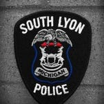 Police: Homeless man assaulted outside South Lyon Wendy's