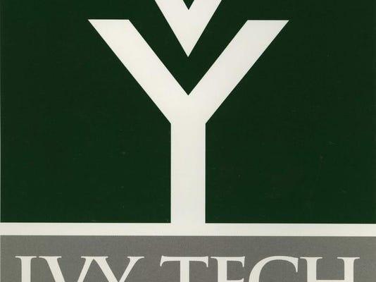 Ivy Tech logo
