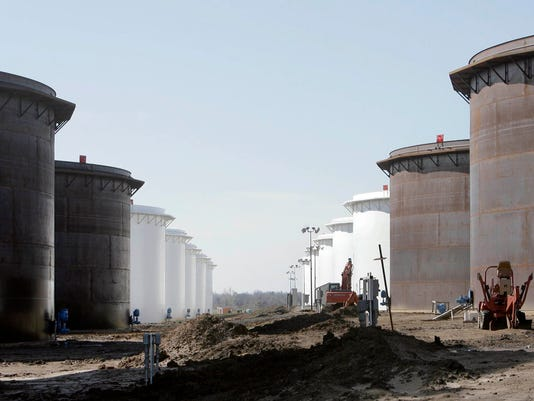 Oil Glut Full Tanks_Van (1).jpg