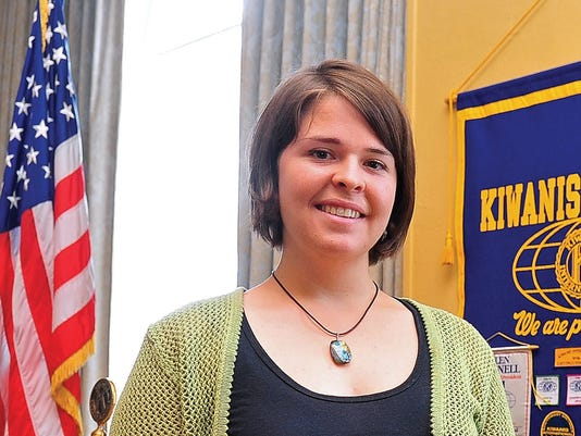 EPA USA ISLAMIC STATE KAYLA MUELLER WAR CONFLICTS (GENERAL) ARMED CONFLICT USA AZ