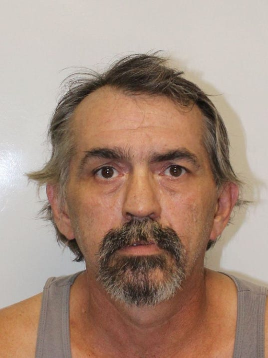 Man charged in Monday fatal stabbing at Nashville Steak 'n ...