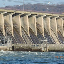 Pa. must stop muddying the Susquehanna (editorial)