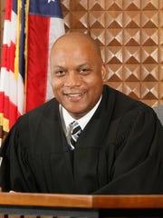 Milwaukee Circuit Court Judge Joe Donald is running