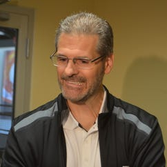 ISAAC: Now is time for Hextall to sell, but sell smart