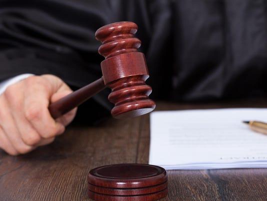judge_gavel_shutterstock